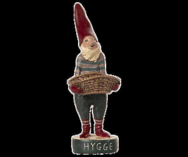 Bilde av NISSE - Hygge - No.4 - Maileg