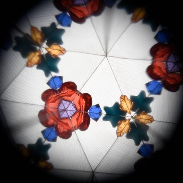 Bilde av KALEIDOSCOPE - Astronomy