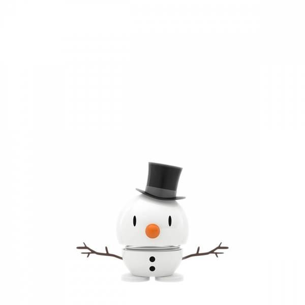 Bilde av HOPTIMIST - Snowman
